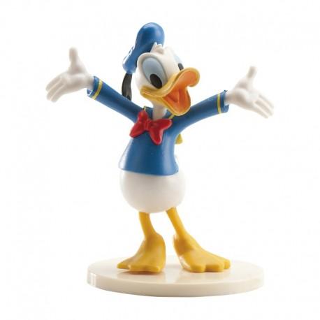 Figura Daisy 7,5cm Dekora
