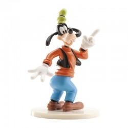 Figura Goofy 7,5cm Dekora