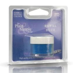 Colorante en Polvo Royal Blue Rainbow Dus2gr