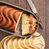 Nordic Ware Bundt Brilliance Pan