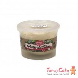 Pasta de Flores Sweet Kolor 100gr.