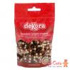 Bolitas Chococrispi Mini 100g Dekora
