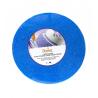 Base Redonda Gruesa para Tartas 25cm Azul Bebe