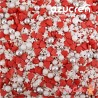 Sprinkle Con Amor 90 Gramos Azucren