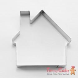 Cortante Casa 7,5cm Cutter
