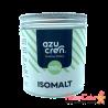 Azúcar En Polvo Isomalt Sin Color 150gr Azucren