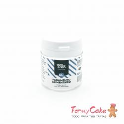 Adhesivo/Pegamento Comestible 50gr Azucren