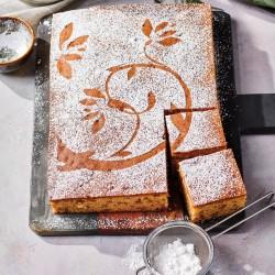 Icing Sugar 900g Funcakes