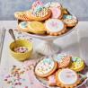Royal Icing 900g Funcakes