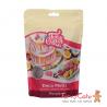 Deco Melts Morado 250gr Funcakes