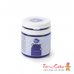Colorante Gel Azul Marino 50gr PastKolor