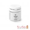 Colorante Gel Blanco 50gr PastKolor