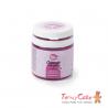 Colorante Gel Fucsia 35gr Sweet Kolor