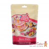 Deco Melts Blanco Natural 250gr Funcakes