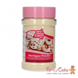 Merengue en Polvo 150g Funcakes