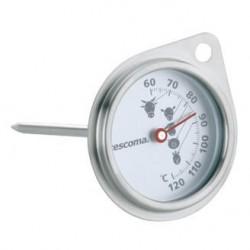 Termómetro Cocción Tescoma