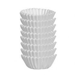 Minicápsulas Tescoma Blancas 200ud