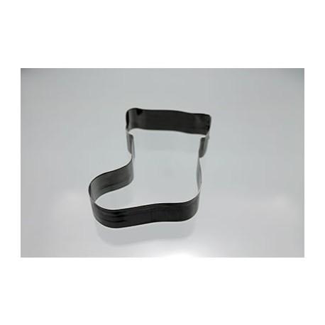 Cortante Bota Noel 7,5 cm Cutter