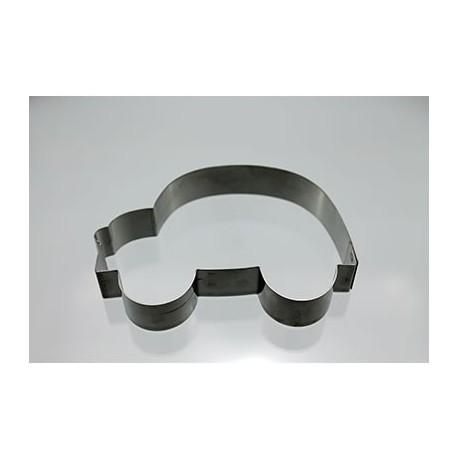 Cortante Coche 10 cm Cutter