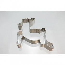 Cortante Reno 9,5 cm Cutter