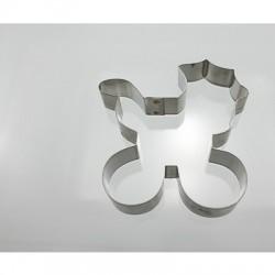Cortante Carrito Bebé 9,5 cm Cutter