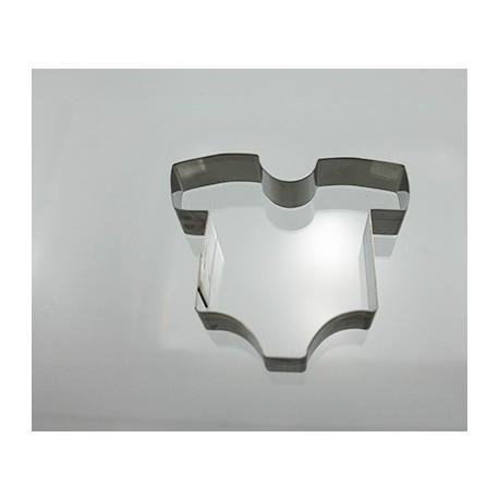 Cortante Body 8,5 cm Cutter