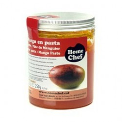 Pasta Home Chef Mango 170gr