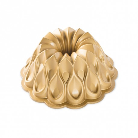 Nordic Ware Crown