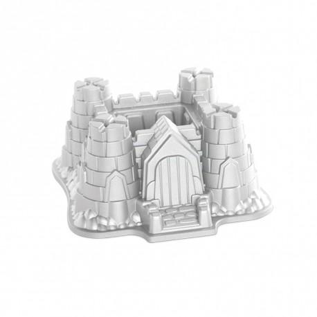 Nordic Ware Castillo