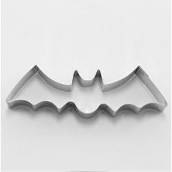 Cortante Murciélago 02 12cm Cutter