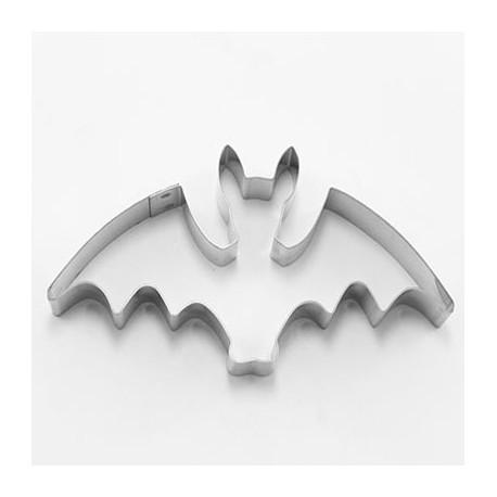 Cortante Murciélago 12cm Cutter