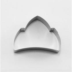 Cortante Peineta 7,5cm Cutter