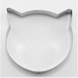 Cortante Gato 10cm Cutter