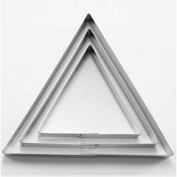 Cortantes 3 Triángulos Cutter
