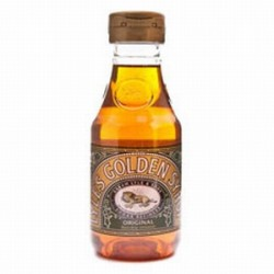 Lyle's Golden Syrup 454gr