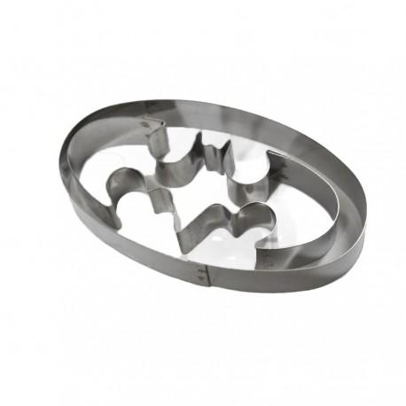 Cortante Batman 10cm Cutter