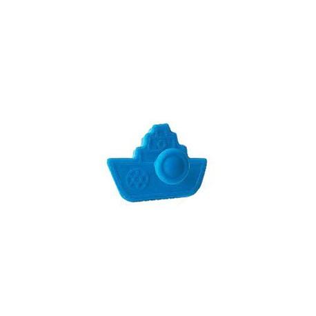 Cortante Barco 6 cm