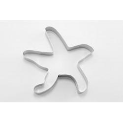 Cortante Estrella de Mar 12 cm Cutter