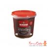 Frosting De Chocolate 400gr Renshaw
