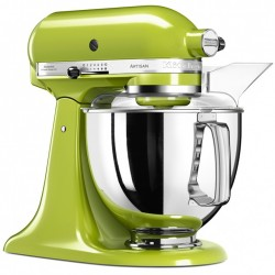 Nueva KitchenAid Artisan Elegance Verde Manzana 4,8L