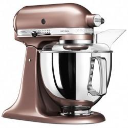 Nueva KitchenAid Artisan Elegance Sidra Bronce 4,8L