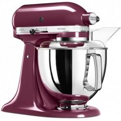 Nueva KitchenAid Artisan Elegance Púrpura 4,8L