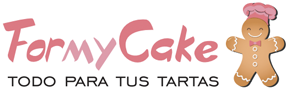 FormyCake